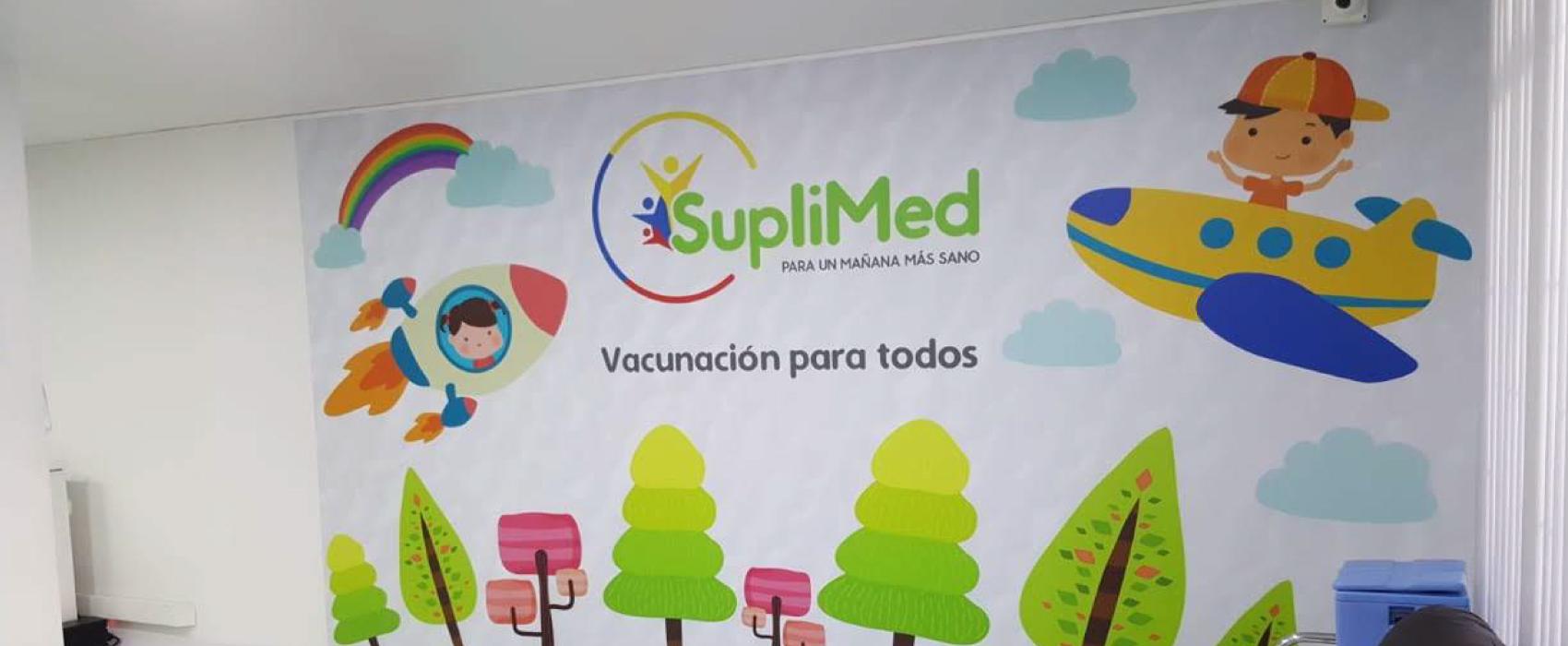 Proyección, Proyección digital, Agencia, Publicidad, Marketing, Mercadeo, Estrategias, Eventos, Lanzamientos, Comunicación,branding