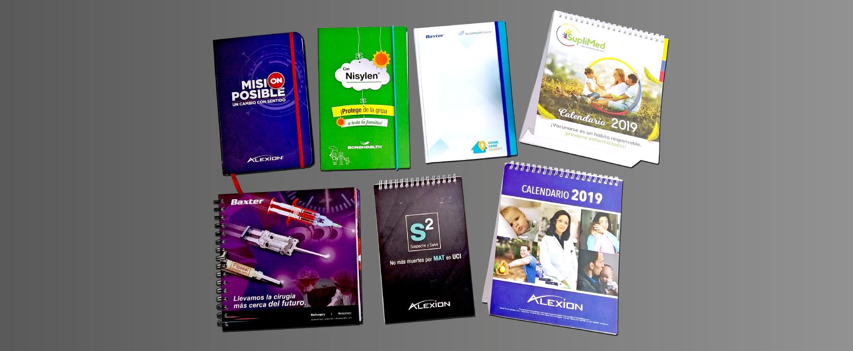 Proyección, Proyección digital, Agencia, Publicidad, Marketing, Mercadeo, Estrategias, Eventos, Lanzamientos, Comunicación